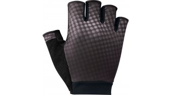 Shimano Sumire Damen Handschuhe kurz Gr. S black