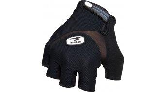 Sugoi Neo guantes corto(-a) Caballeros-guantes tamaño S negro