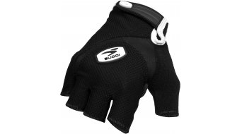 Sugoi Neo Handschuhe kurz Damen-Handschuhe black