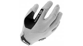 Sugoi Formula FX Full guantes largo(-a)