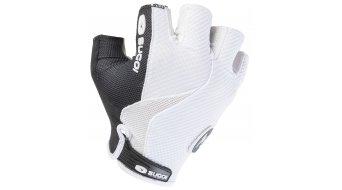 Sugoi Formula FX guantes corto(-a)