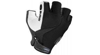 Sugoi Formula FX guantes corto(-a) negro