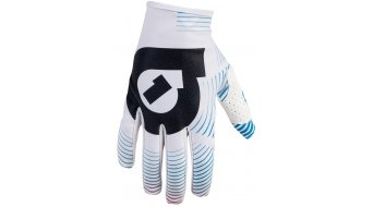 Sixsixone Comp Vortex guanti guanti bambino . mod. 2016