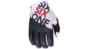 SixSixOne Raji Handschuhe lang
