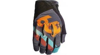 SixSixOne Evo II Handschuhe lang