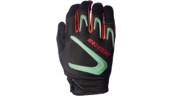 SixSixOne Rage Handschuhe lang