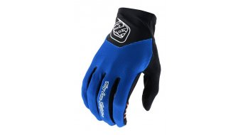 Troy Lee Designs Ace 2.0 Handschuhe lang Herren