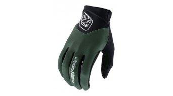 Troy Lee Designs Ace 2.0 MTB-rukavice pánské