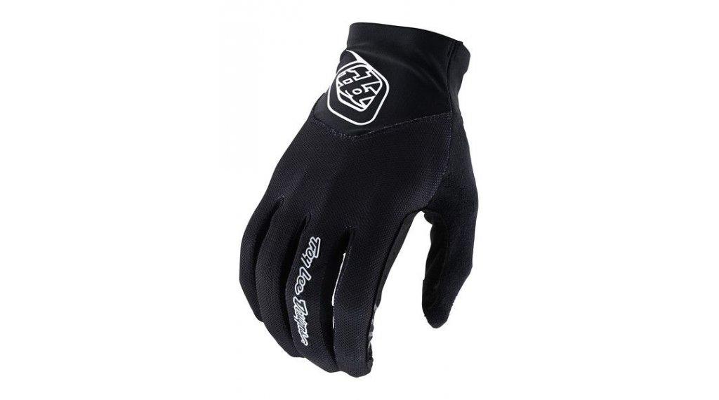 Troy Lee Designs Ace 2.0 Gloves X-Large Black