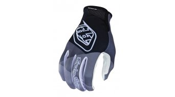 Troy Lee Designs Air MX-Handschuhe Herren lang jet