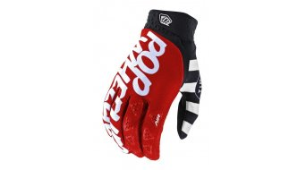 Troy Lee Designs Air MTB-handschoenen lang heren pop wheelies