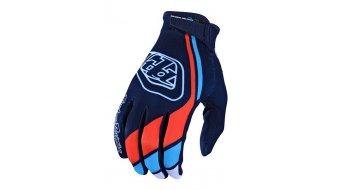 Troy Lee Designs Air MX-Handschuhe Herren lang seca navy