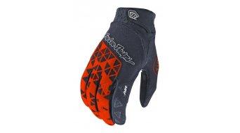Troy Lee Designs Air Wedge Handschuhe lang Herren