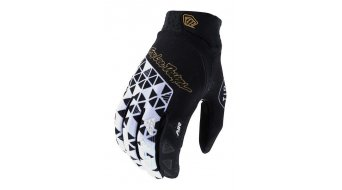 Troy Lee Designs Air Wedge Handschuhe lang Herren