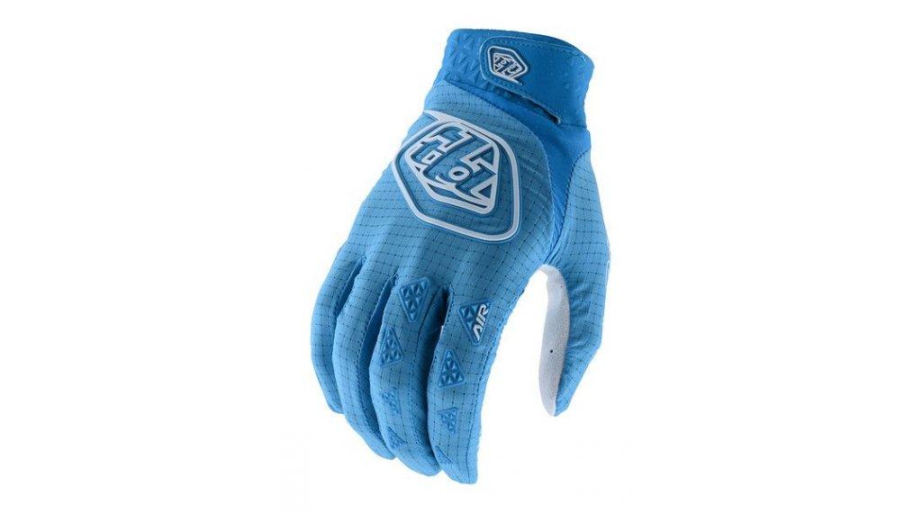 Troy Lee Designs Air MTB-Handschuhe lang Herren Gr. SM (S) ocean