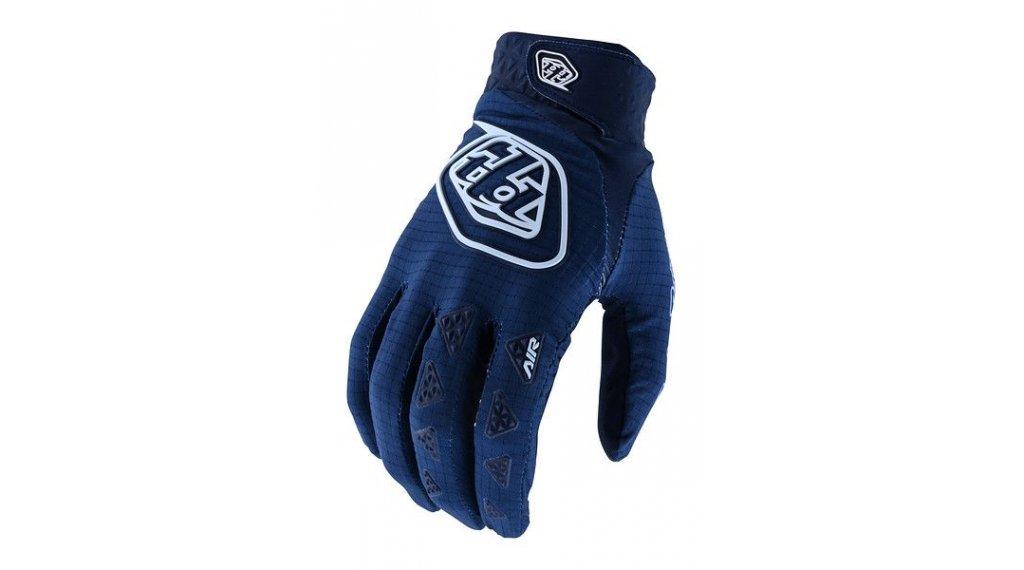 Troy Lee Designs Air MTB-Handschuhe lang Herren Gr. SM (S) navy