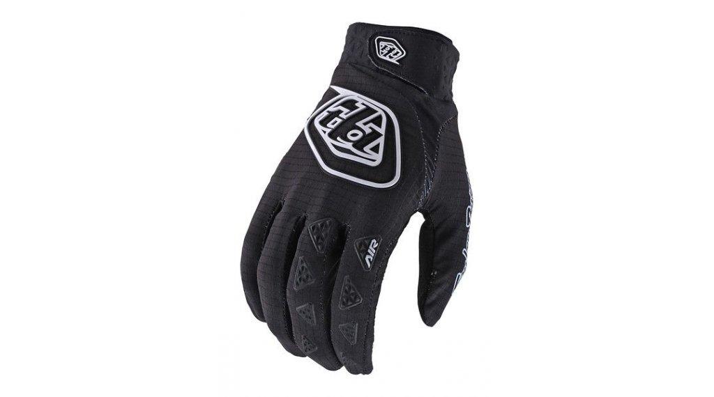 Troy Lee Designs Air MTB-Handschuhe lang Herren Gr. SM (S) black