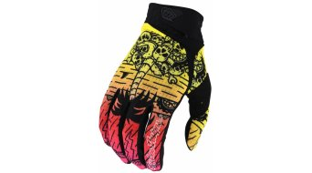 Troy Lee Designs Air MTB-Handschuhe lang bone yard