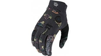 Troy Lee Designs Air MTB-Handschuhe lang elemental