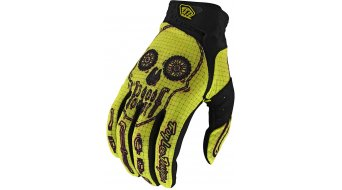Troy Lee Designs Air MTB-Handschuhe lang gear head