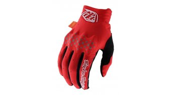 Troy Lee Designs Gambit MTB-handschoenen lang heren