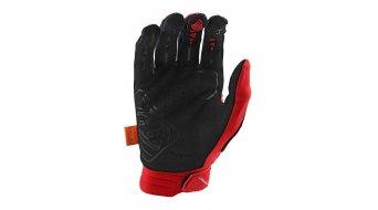 Troy Lee Designs Gambit MTB-Handschuhe lang Herren Gr. SM (S) red