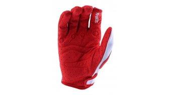 Troy Lee Designs GP MTB-Handschuhe lang Herren Gr. SM (S) red