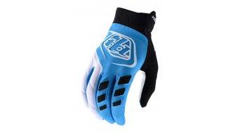 Troy Lee Designs Revox guantes largo(-a) Caballeros