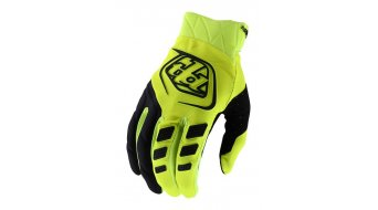 Troy Lee Designs Revox Handschuhe lang Herren