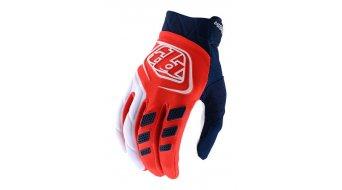 Troy Lee Designs Revox MTB-Handschuhe lang Herren