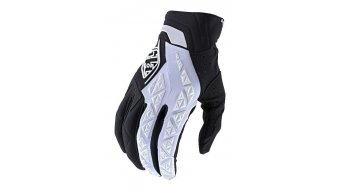 Troy Lee Designs SE Pro Handschuhe Herren lang