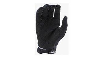 Troy Lee Designs SE Pro Handschuhe lang Herren Gr. S (SM) black
