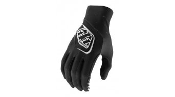 Troy Lee Designs SE Ultra Handschuhe lang Herren