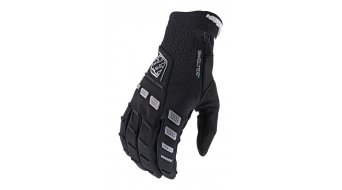 Troy Lee Designs Swelter Handschuhe lang Herren