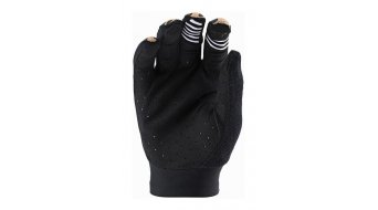 Troy Lee Designs Ace 2.0 MTB-Handschuhe lang Damen Gr. MD (M) cheetah gold