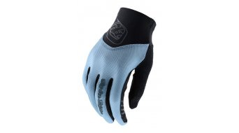 Troy Lee Designs Ace 2.0 Handschuhe lang Damen