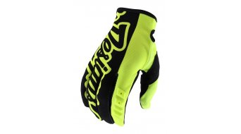 Troy Lee Designs GP Handschuhe lang Kinder