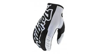 Troy Lee Designs GP MTB-Handschuhe lang Kinder