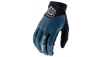 Troy Lee Designs Ace 2.0 guantes largo(-a) Caballeros