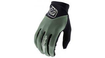 Troy Lee Designs Ace 2.0 Handschuhe lang Herren