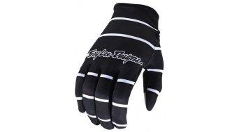 Troy Lee Designs Flowline Stripe guanti dita-lunghe da uomo