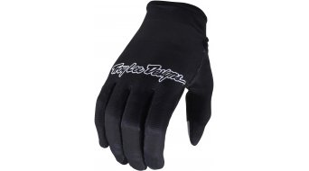 Troy Lee Designs Flowline guanti dita-lunghe da uomo