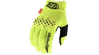 Troy Lee Designs Gambit guanti dita-lunghe da uomo .