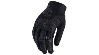 Troy Lee Designs Ace Snake guanti dita-lunghe da donna