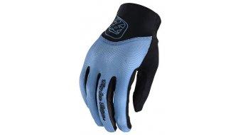 Troy Lee Designs Ace guanti dita-lunghe da donna