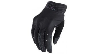 Troy Lee Designs Gambit Handschuhe lang Damen