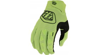 Troy Lee Designs Air guantes largo(-a) Caballeros