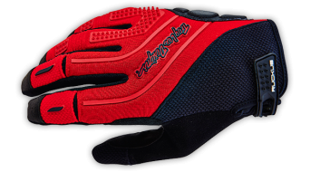 Troy Lee Designs Ruckus gloves long 2017