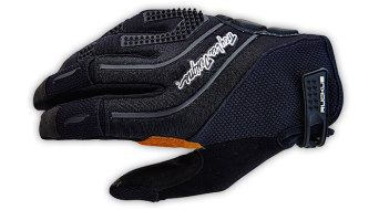 Troy Lee Designs Ruckus Handschuhe lang Mod. 2017