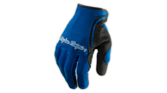 Troy Lee Designs XC MTB-Handschuhe lang